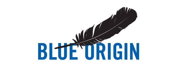 Blue Origin announces national team for NASA's human landing system Artemis
