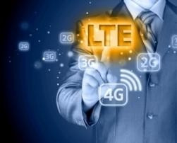 Comtech receives $1.3 million in orders to support cellular LTE backhaul in the Middle East