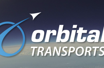 "Orbital Transports announces ""Get Spaceborne"" service for in-orbit demonstration and space"