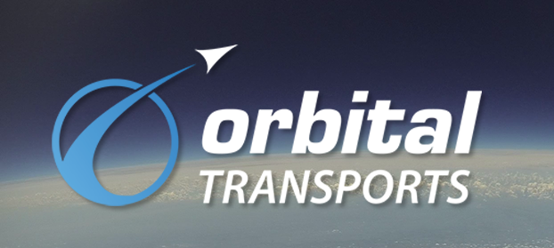 """Orbital Transports announces """"Get Spaceborne"""" service for in-orbit demonstration and space qualification"""