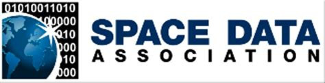 The Space Data Association celebrates 10 years of SSA/STM operations with the Space Data Center