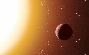 Scientists reveal extreme exoplanet is even more exotic than they thought