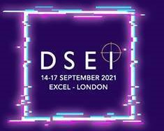 UK Strategic Command to lead top-level participation at DSEI 2021