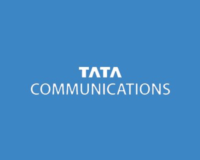 Tata Communications Transformation Services and Smart Africa Alliance set to bridge the skills gap f