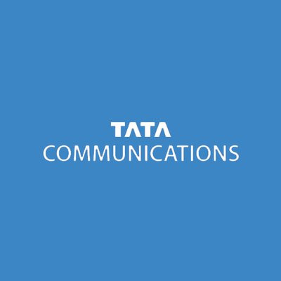 Tata Communications Transformation Services and Smart Africa Alliance set to bridge the skills gap for next-generation technologies in Africa