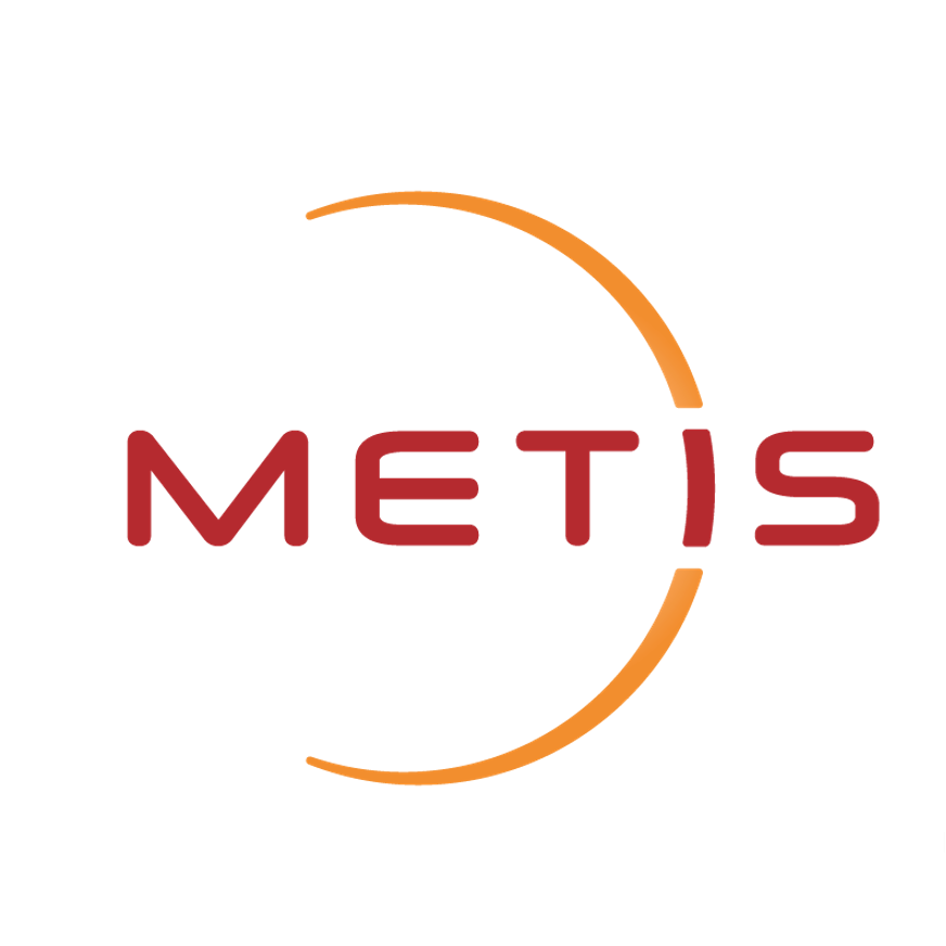 Metis receives next phase funding from NASA for bringing intelligence to flight deck technology that helps pilots manage complex scenarios