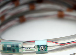SEA provides leading ASW sensor system for Australian autonomous surveillance capability trial