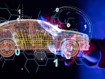 NSR bottom line Navigating the satcom connected car