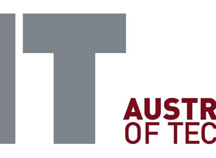 """Quantum technologies """"made in Austria"""" – AIT coordinates pilot project of European Quantum Communica"""