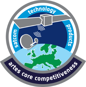 Forsway targets connected vehicles in ESA ''Satellite Assisted 5G for vehicles'' ARTES project