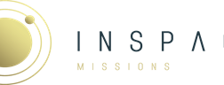 Leading UK space firm In‐Space Missions Limited announces major expansion and job creation plans