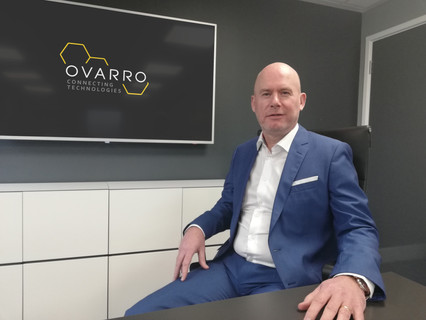 Servelec Technologies reveals new company name