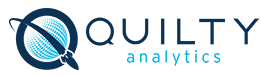 Quilty Analytics issues inaugural edition of Satcom Quarterly Briefing