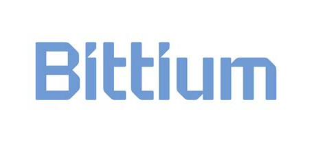 Advanced Bittium Tactical Management Suite enables stronger management of Bittium's solutions