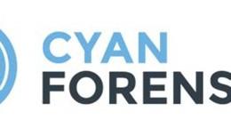 Cyan Forensics becomes strategic partner for Detego Digital Forensics by MCM Solutions