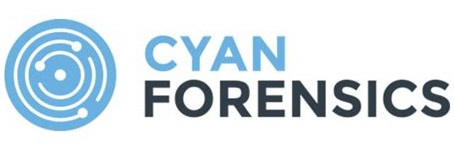 Cyan Forensics becomes strategic partner for Detego Digital Forensics by MCM Solutions
