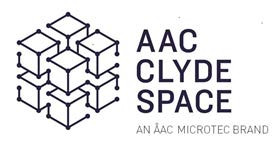 AAC Clyde Space with several satellites on Ariane Vega rocket