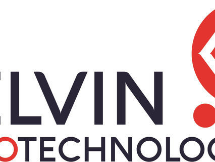 Kelvin nanotechnology and partners to develop a more accurate atomic clock to improve GNSS
