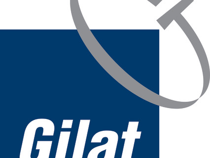 Gilat launches next generation VSAT family supporting 5G networks and LEO/MEO constellations