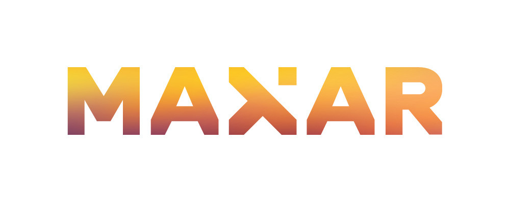 Maxar announces close of MDA divestiture and provides update on ongoing support of critical customer missions