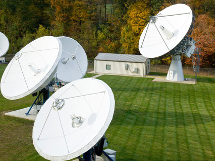Satcom Direct Data Center awarded ISO 27001:2013 as global infrastructure investment continues