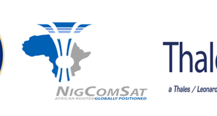 ASECNA, with NIGCOMSAT and Thales Alenia Space to accelerate SBAS for aviation in Africa