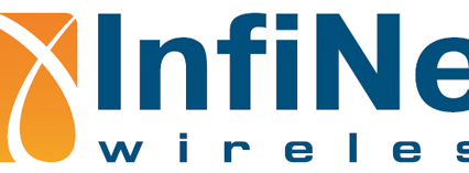 Infinet Wireless to showcase solutions which are bridging the digital divide in Africa at AfricaCom