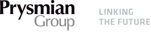 Prysmian Group launches record breaking cables for FTTX and 5G networks