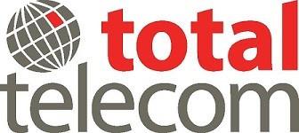 Total success for Total Telecom at prestigious PPA awards