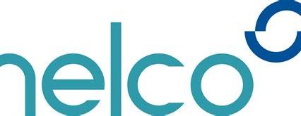 Nelco and Telesat partner to bring advanced LEO satellite network to India