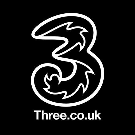 Three UK brings 4G enhancements to customers as their average data usage passes 10GB per month