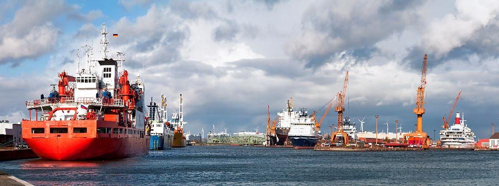 NSR report: Maritime satcom buoyed by broadband demand despite COVID-19 impact