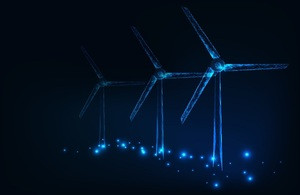 Plextek wins DASA contract to prevent offshore windfarms interfering with military communications