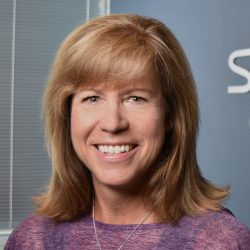 Astroscale US appoints Becky Yoder as Senior Vice President for Finance and Business Operations