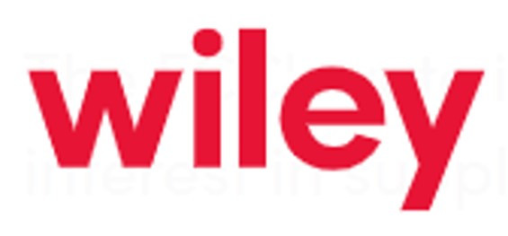 Wiley reports long awaited controversial NDAA section 889 rule on Huawei, ZTE, and video companies emerging from FAR Council