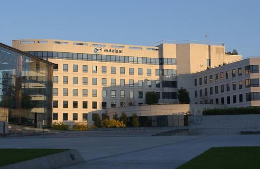 Eutelsat statement on C-Band Alliance