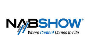 NAB President and CEO Gordon Smith announces 2021 NAB Show rescheduled for October