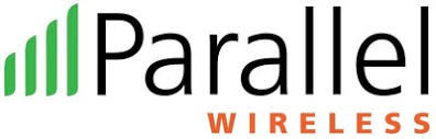 Parallel wireless helps to deliver on MTN's OpenRAN Vision across Africa