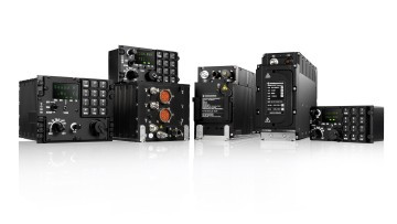 Rohde & Schwarz to present solutions for sovereign digital airborne communications at the Paris