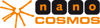 nanocosmos takes interactive live streaming to the next level with new features for nanoStream Cloud