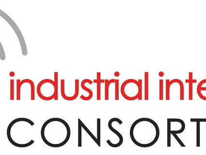 New industrial internet consortium and oneM2M joint whitepaper enables digital transformation