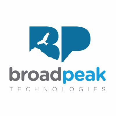 Broadpeak drives higher-quality television experiences in the Android TV environment