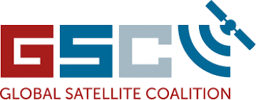 The Satellite Industry welcomes WRC-19 Decisions