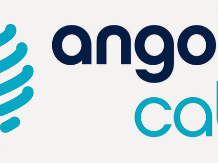 Angola Cables set to launch Angola's first live gaming portal