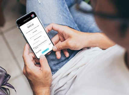 Singtel's Dash and Ezra collaborate to boost international airtime top ups for migrant workers&#