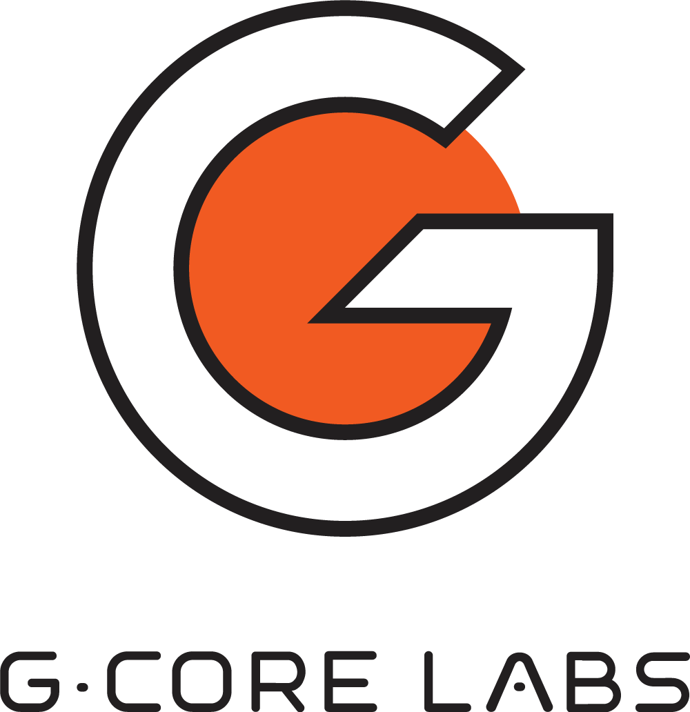G-Core Labs begins a new phase of its content delivery infrastructure development in South America with opening of point of presence in Chile