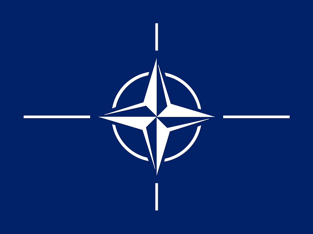NATO Secretary General and Norwegian Prime Minister to speak at London Town Hall examining Alliance's future security