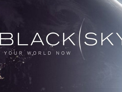BlackSky secures $50M in funding from Intelsat