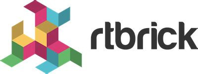 RtBrick partners with Edgecore Networks to deliver cloud-native broadband