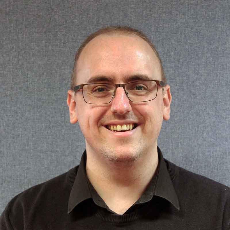 Liam Ryan, spokesperson for The St Kitts and Nevis International Ship Registry